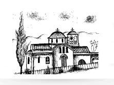 Μικροφωνικές εγκαταστάσεις ιερών ναών